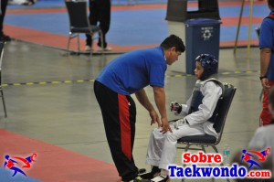 AAU Nacional Taekwondo Florida (108)