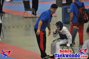 AAU Nacional Taekwondo Florida (109)