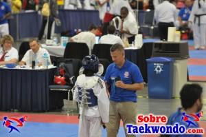 AAU Nacional Taekwondo Florida (110)