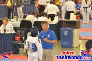 AAU Nacional Taekwondo Florida (111)