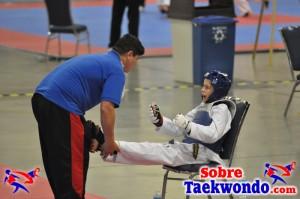 AAU Nacional Taekwondo Florida (112)
