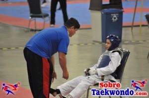 AAU Nacional Taekwondo Florida (113)