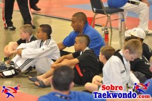 AAU Nacional Taekwondo Florida (114)