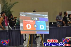 AAU Nacional Taekwondo Florida (115)
