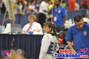 AAU Nacional Taekwondo Florida (116)