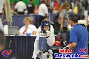 AAU Nacional Taekwondo Florida (117)