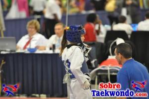 AAU Nacional Taekwondo Florida (118)