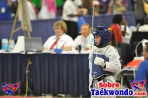 AAU Nacional Taekwondo Florida (119)