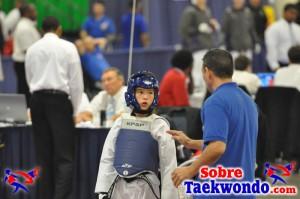AAU Nacional Taekwondo Florida (121)
