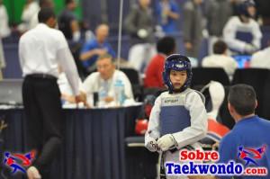 AAU Nacional Taekwondo Florida (122)