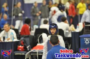AAU Nacional Taekwondo Florida (123)