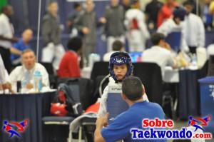 AAU Nacional Taekwondo Florida (124)