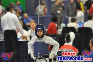 AAU Nacional Taekwondo Florida (126)