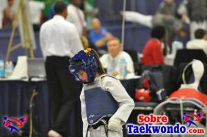 AAU Nacional Taekwondo Florida (127)