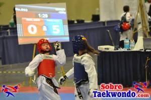 AAU Nacional Taekwondo Florida (128)