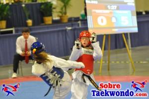 AAU Nacional Taekwondo Florida (129)