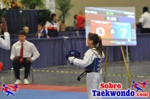 AAU Nacional Taekwondo Florida (130)
