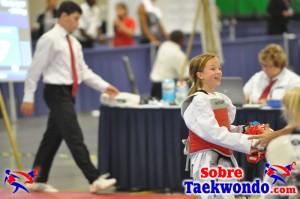 AAU Nacional Taekwondo Florida (131)