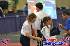 AAU Nacional Taekwondo Florida (132)