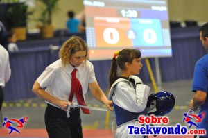 AAU Nacional Taekwondo Florida (133)