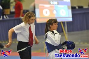 AAU Nacional Taekwondo Florida (134)