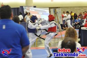 AAU Nacional Taekwondo Florida (135)