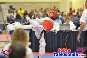 AAU Nacional Taekwondo Florida (136)
