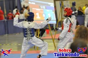 AAU Nacional Taekwondo Florida (137)