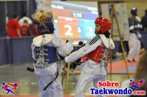 AAU Nacional Taekwondo Florida (138)