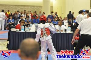 AAU Nacional Taekwondo Florida (139)