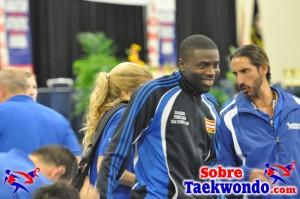 AAU Nacional Taekwondo Florida (140)