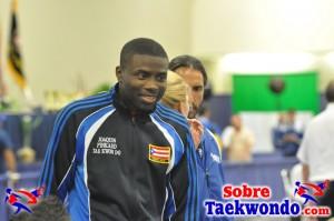 AAU Nacional Taekwondo Florida (141)
