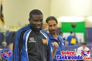 AAU Nacional Taekwondo Florida (142)