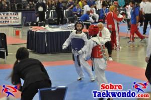 AAU Nacional Taekwondo Florida (143)