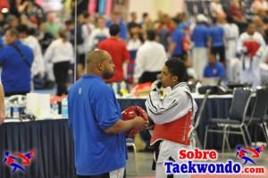 AAU Nacional Taekwondo Florida (144)