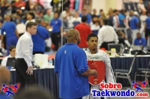 AAU Nacional Taekwondo Florida (145)