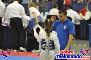 AAU Nacional Taekwondo Florida (146)