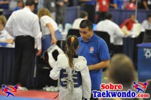 AAU Nacional Taekwondo Florida (147)