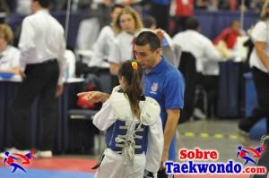 AAU Nacional Taekwondo Florida (148)