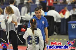 AAU Nacional Taekwondo Florida (149)