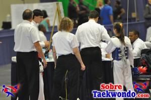 AAU Nacional Taekwondo Florida (150)