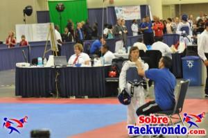 AAU Nacional Taekwondo Florida (152)