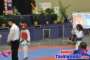 AAU Nacional Taekwondo Florida (154)