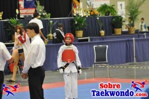 AAU Nacional Taekwondo Florida (155)