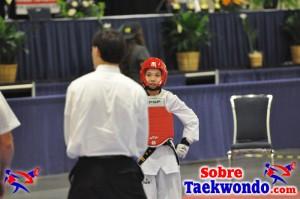 AAU Nacional Taekwondo Florida (156)