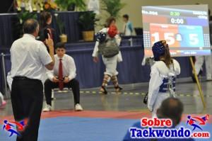 AAU Nacional Taekwondo Florida (157)
