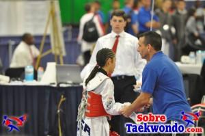 AAU Nacional Taekwondo Florida (158)