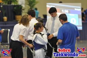AAU Nacional Taekwondo Florida (159)