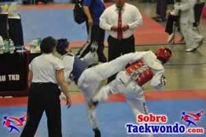 AAU Taekwondo Nacional Florida 2016  (531)