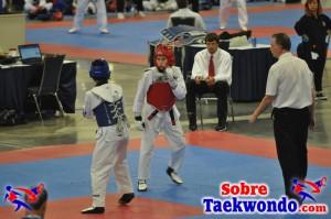 AAU Taekwondo Nacional Florida 2016  (532)